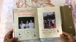 birthday wish book 50 th birthday wish book