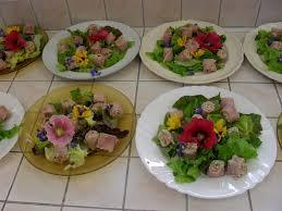 activité cuisine activité cuisine cispeo