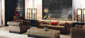 crown flooring center hardwood floors laminate carpeting mclean va