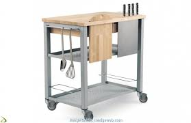 Tende Nere Ikea by Best Carrello Per Cucina Ikea Contemporary Ideas U0026 Design 2017