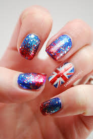 133 best nails images on pinterest make up hairstyles and fashion