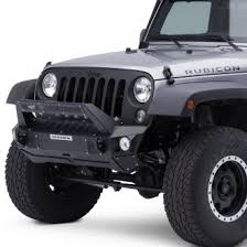 custom jeep bumpers jeep wrangler custom road bumpers winch rock crawler