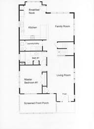 first floor master bedroom floor plans 4 bedroom floor plans monmouth county ocean county new jersey
