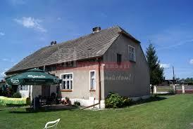 Haus Zu Kaufen Gesucht Haus Zu Verkaufen Steblów Krapkowice 6 Zimmer 200m2 195000zł