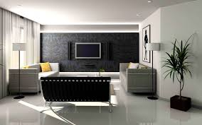 interior design latest home interior designs decorating ideas