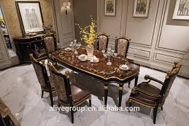vintage dining room sets antique cherry wood dining room sets antique cherry wood dining