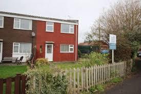 3 Bedroom House To Rent In Bridgwater Properties To Rent In Highbridge Flats U0026 Houses To Rent In