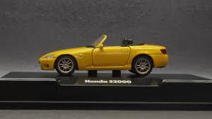 nissan s2000 my 1 64 world minicar collection tamiya 1 64 collection honda