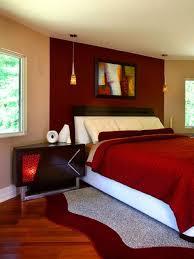 95 best bedroom pendant lighting images on pinterest glass
