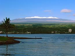 Hawaii natural attractions images Hilo on the big island jpg