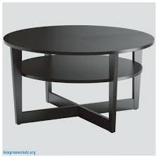 ikea small round side table black coffee table ikea coffee tables inspirational small round