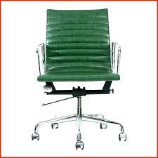 chaise de bureau occasion chaise bureau vintage beautiful fauteuil bureau occasion fauteuil
