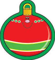 mini cut outs single christmas ornaments cd 120029