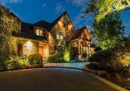 portfolio outdoor lighting company home lighting homeing archaicawful portfolio landscape images