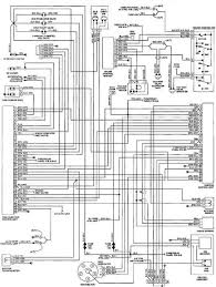 audi a3 8l wiring diagram wiring diagram shrutiradio