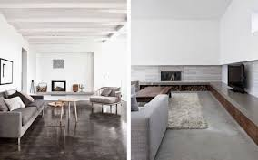540 Best Happy Decorating Images On Pinterest Living Room Living Marché Mag Tales From Trove Market U2014 2016 U2032s Top 90 Interior Design