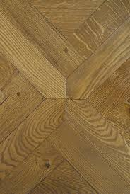 772 best parquet flooring images on homes wood