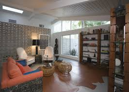 inspired living rooms 45 beautiful living room decorating ideas pictures designing idea