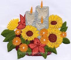 306 best machine embroidery designs images on machine
