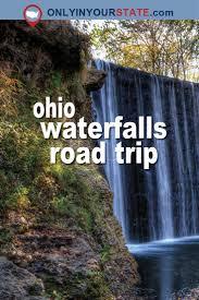 Ohio travel state images 436 best ohio images ohio usa things to do and ohio jpg