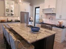 c and c cabinets c c granite home facebook