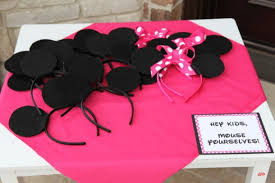minnie mouse party ideas 7 things you must at your next minnie mouse party catch my