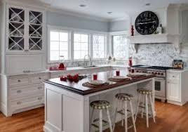 interior kitchen ideas kitchen design gallery stylish 52 beautiful kitchen design gallery
