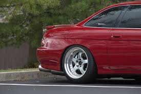 lexus is250 work wheels official post a pic of your ride right now sc style page