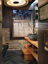 bathroom tile ideas 2011 103 best tiles i images on bathroom bathroom
