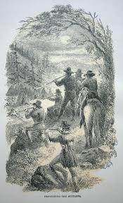 california genocide wikipedia