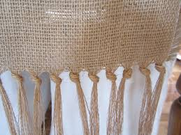 dining room long plastic table cloths black and white striped dining room burlap wedding table cloths burlap tablecloth