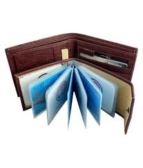wallets upto 85 off wallets for men online at best prices in