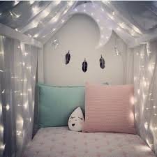 Kids Room Lighting by Http Www Thebooandtheboy Com 2016 11 Kids Rooms On Instagram 14