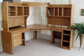 popular of corner desk with shelves 17 best ideas about kids