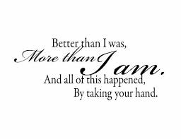 Wedding Quotes Lyrics 97 Best Tim Mcgraw Lyrics Images On Pinterest Country Songs
