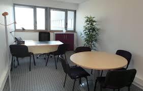 location bureau à la journée location de salles de réunion inneos inneos fr