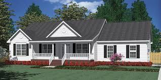 houseplans biz house plan 2334 c the manning c