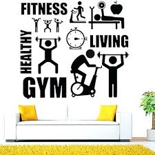articles with extreme sports wall murals tag sports wall mural sports wall decals canada extreme sports wall murals exercise stickers gym wall decal sticker sport motivation