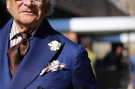 how to wear a lapel pin where to buy it