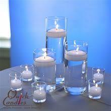 Cylinder Floating Candle Vase Set Of 3 Cylinder Floating Candle Vase Set Of 3 If I Can U0027t Find These