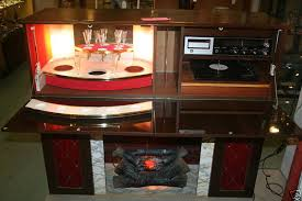 Fireplace San Antonio by I Am Looking For A