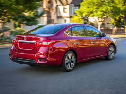 nissan canada build and price 2017 nissan sentra 1 8 s 4 dr sedan at smiths falls nissan