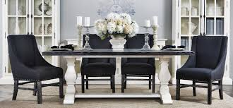 dining room tables for 12 curations limited