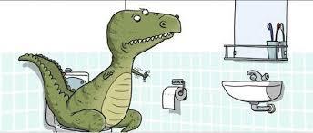 T Rex Bed Meme - funny t rex pictures 34 pics