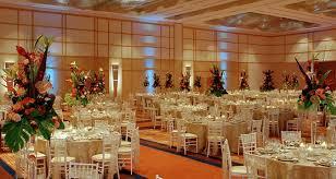 Wedding Venues In Baltimore Hilton Baltimore Wedding U0026 Event Venues