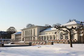 Plz Bad Nauheim Tagungshotel U2013 Degefest De