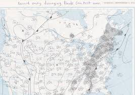 Zip Code Map Omaha Fall 2017 Frost Freeze Information Widespread Freeze Likely Thu