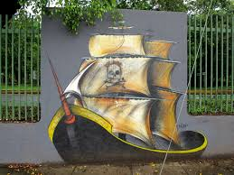 managua street art part 4 short term memory check
