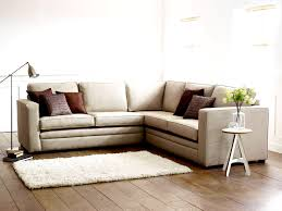 Cabin Beds With Sofa by Sofas That Turn Into Beds And Sofa That Can Turns Into A Bed And A