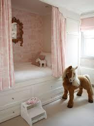 best 25 little bedrooms ideas on pinterest kids bedroom